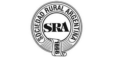 Se conformó la nueva Comisión Directiva de la Sociedad Rural Argentina
