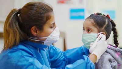 ¿Cómo sobreviven los argentinos a la pandemia?