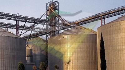 El MDA presenta el 1º Congreso de Cooperativas Agropecuarias y Agroalimentarias de la Provincia de Buenos Aires