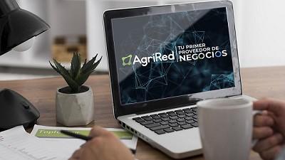 """AgriRed comienza a operar desde junio en el mercado brasilero bajo el nombre de """"AgriAcordo"""""""