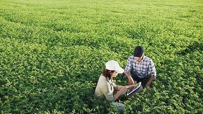 Galicia continúa potenciando su portfolio de productos para la comunidad agroindustrial
