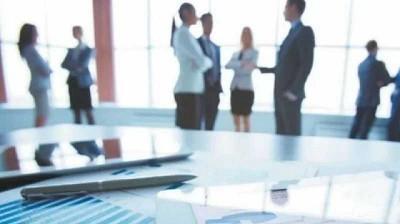 Por qué los CEOs recurren cada vez más al coaching (y qué puntos débiles trabajan)