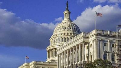 El Senado de EEUU aprobó el primer proyecto de Ley de mitigación climática para la agricultura