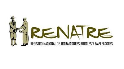 El RENATRE coordinó con el Gobierno de Santa Cruz la vacunación para trabajadores rurales y empleadores