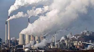 ¿El Gobierno no entiende que los biocombustibles reducen las emisiones de gases efecto invernadero?