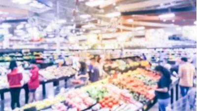 Fortalecimiento de las cadenas de suministro de alimentos para satisfacer las expectativas de los consumidores