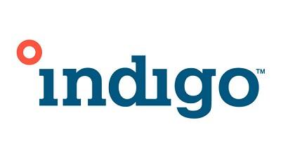 Lanzamiento de Indigo Insights, el informe para la toma de decisiones de los productores de soja y maíz
