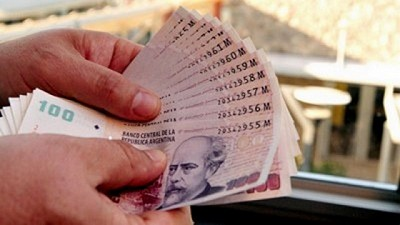 Con una inflación del 50%, el tiempo acelera, por Jorge Vasconcelos