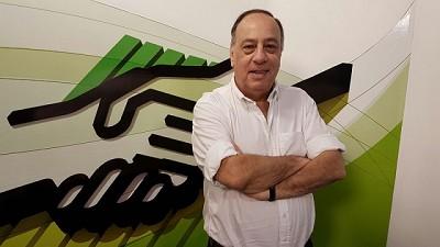 Por qué en la Argentina ocurren crisis cambiarias en forma sistemática, por Roberto Cachanosky