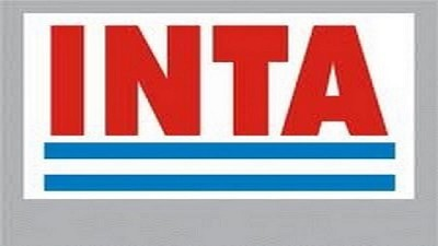 La Comisión de Enlace solicita a legisladores que no avancen sobre el INTA