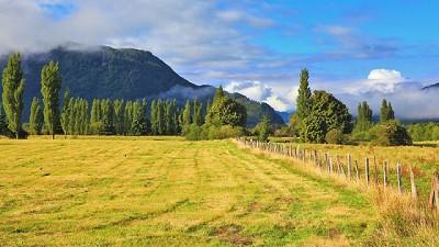 El clima a la espera de definiciones – CCA/Agrositio
