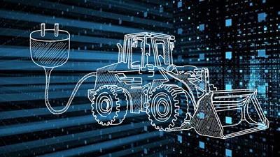El biodiesel, ¿una transición breve hacia los motores eléctricos?
