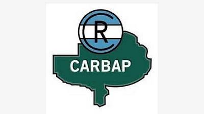 CARBAP rechaza las declaraciones del Gobernador de La Pampa Sergio Ziliotto