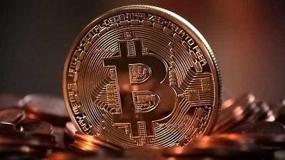 El Bitcoin sufrió una repentina caída y fuerte rebote: vuelve a estar por encima de u$s46.000