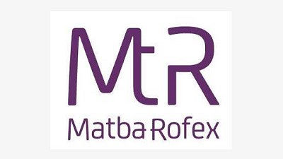 Matba Rofex presenta sus Índices Continuos de Granos