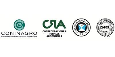 Mensaje de la CEEA ante proyectos legislativos
