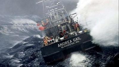 Campo y el desafío de seguir navegando sobre aguas turbulentas; por Ricardo Bindi