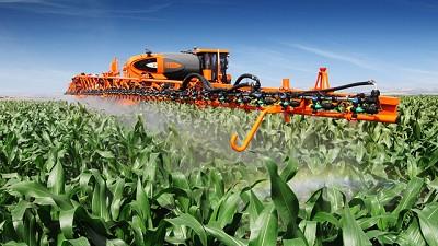 Las 5 mejores prácticas en la aplicación de agroquímicos
