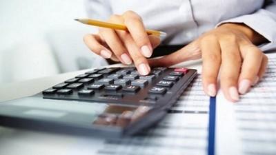Período óptimo para desistir del IVA anual