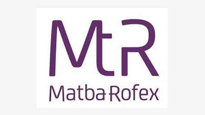 Grupo Matba Rofex: nexo entre el mercado tradicional y el mundo cripto