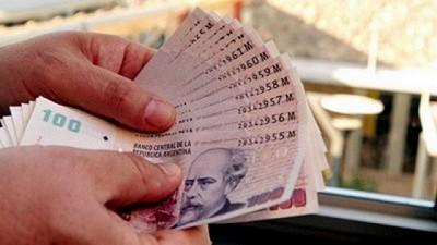 Banco Galicia promueve la inclusión financiera de más de 2.000 PyMES y de personas no bancarizadas
