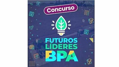Córdoba, Chubut y Buenos Aires son las provincias ganadoras del concurso Futuros líderes BPA