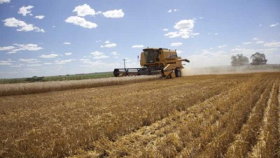 La Segunda reafirma su liderazgo en el seguro agrícola