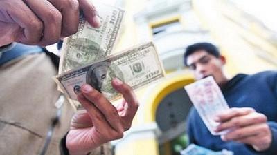 Julio: Los trabajadores recuperaron 3,5 puntos porcentuales del nivel de vida gracias a la flexibilización de la cuarentena