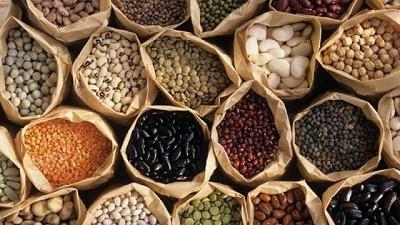 La BCR comenzó a publicar precios de referencia de legumbres a nivel local e internacional