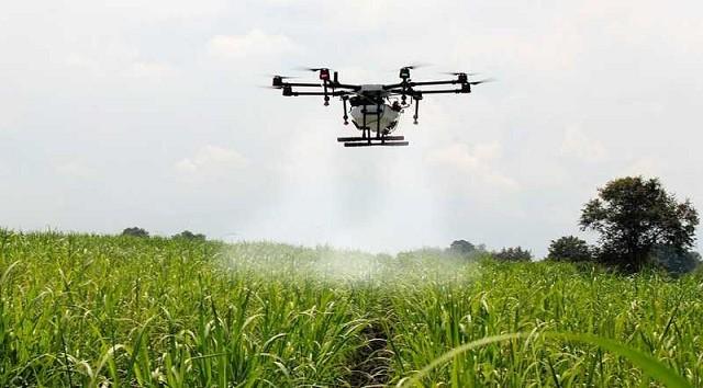 Agricultura conecta al sector AgTech con las necesidades productivas del  agro